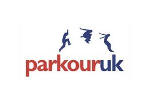 parkour uk natural sports natural-sports.com