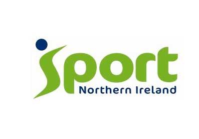 sport northern ireland natural sports natural-sports.com