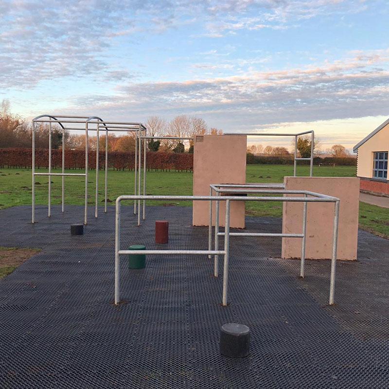 parkour playground natural sports natural-sports.com