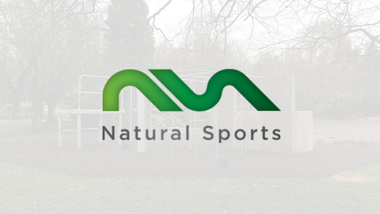 natural-sports